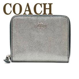 buy online 19449 60d46 楽天市場】コーチ 財布 二つ折りの通販