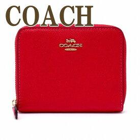 ede587bf7a36 コーチ COACH 財布 二つ折り財布 長財布 レディース ブラック 31553IMNOF ブランド 人気