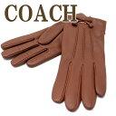 コーチ COACH グローブ 手袋 レザー レディース 32708SAD ブランド 人気