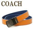 コーチ COACH ベルト メンズ 91232QBQC5 ブランド 人気