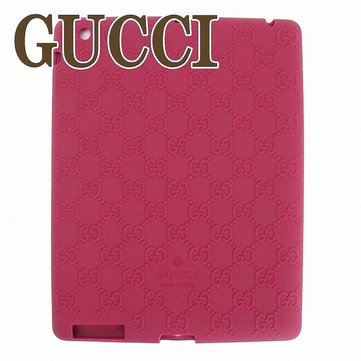 グッチ GUCCI グッチ iPad2 ケース カバー 284589-J1500-6420 ブランド 人気