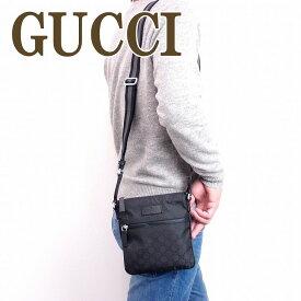 グッチ GUCCI バッグ メンズ ショルダーバッグ 斜めがけ 449183-G1XHN-8615 ブランド 人気