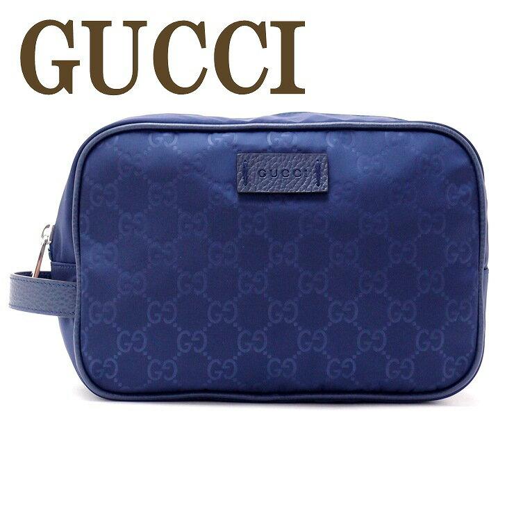 グッチ バッグ メンズ GUCCI セカンドバッグ クラッチバッグ ポーチ GUCCI 510338-K28AN-4275 ブランド 人気