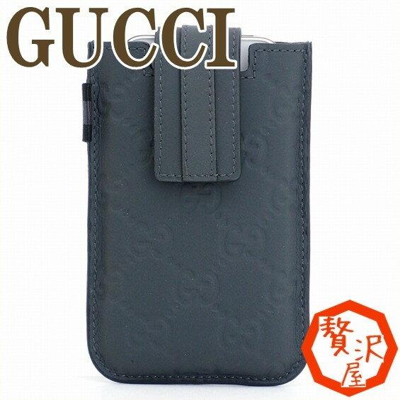 グッチ GUCCI iPhone 4sケース iPod touchケース グッチシマ 240188-AF66N-1370 ブランド 人気