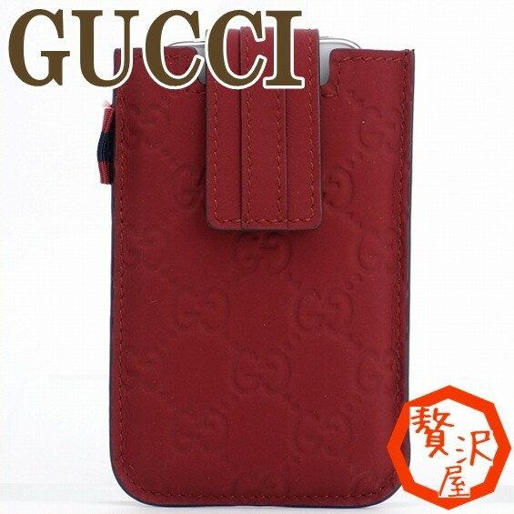 グッチ GUCCI iPhone 4sケース iPod touchケース グッチシマ 240188-AF66N-8749 ブランド 人気