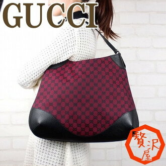 Gucci GUCCI bag shoulder bag Lady's 272389-FFPRN-8304