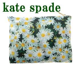ケイトスペード KateSpade バッグ トートバッグ エコバッグ ショルダーバッグ ショッピングバッグ KS-195433 【ネコポス】 ブランド 人気