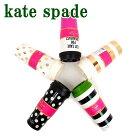 ケイトスペード KateSpade タンブラー マグカップ サーマルマグ 雑貨 テーブルウエ...