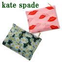 ケイトスペード KateSpade バッグ トートバッグ エコバッグ ショルダーバッグ ショッピングバッグ KS-RSTOTE 【ネコポス】 ブランド 人気