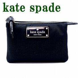 ケイトスペード KateSpade 財布 コインケース カードケース mini natasha WLRU4995-001 ブランド 人気