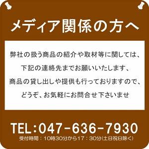 【特注モデル】ダンシングストーンネックレスPT900K18プラチナピンクゴールドクロスフォーニューヨークSV925贅沢屋別注コーティングレディースZNY-NYP1人気ブランド