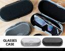 GLASSES CASE / メガネ ケースPUEBCO プエブコ スチール製 眼鏡 めがね ケース 小物入れ アクセサリーケース