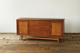 ACME Furniture アクメファニチャー BROOKS SIDE BOARD ブルックス サイドボード 幅160cm