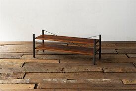 ACME Furniture アクメファニチャー GRANDVIEW TV SHELF グランドビュー テレビシェルフ 幅105cm