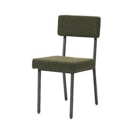 journal standard Furniture ジャーナルスタンダードファニチャー REGENT CHAIR リージェント ダイニングチェア カーキ 椅子 木製 布地 ナチュラル おしゃれ カフェ 北欧 ミッドセンチュリー 送料無料