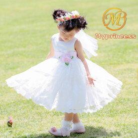19be9b3084f46  新作 子供ドレス 結婚式 ベビードレス mp8133結婚式 80 90 95 100