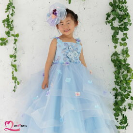 37efb5617d916  2019新作 スタジオ衣装 子供ドレス 結婚式 ベビードレス 結婚式 80 90