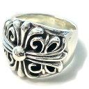 シルバー925 リング メンズ レディース キーパーリング 17号 19号 アクセサリー 指輪 Ring 純銀 Silver925 WHITESTONE
