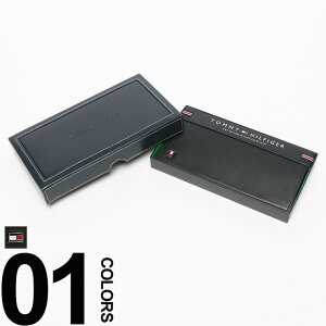 TM925058