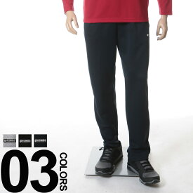 大きいサイズ メンズ K-SWISS (ケースイス) 吸汗速乾 消臭 ブリスター ウエストコード パンツ BIG SIZE カジュアル ボトムス ジャージ 快適パンツ スポーツ アウトドア