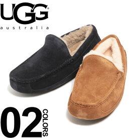 fed1193a711 楽天市場】UGG スリッポン(カラーベージュ)(メンズ靴|靴)の通販