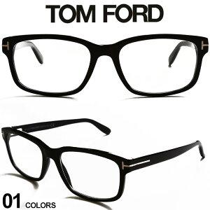 トムフォード メンズ セルフレーム TOMFORD スクエア オプティカル ブランド 眼鏡 伊達メガネ アイウェア TF5313001