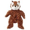 犬のおもちゃ DOGGLES ドグルスマウンテンラスカル ラクーン Raccoon アライグマ Bottle Toy 玩具 お散歩