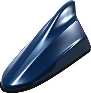 ビートソニック ドルフィンアンテナ受注生産 FDA4H-B572P