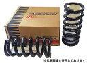 BESTEX(ベステックス) TOURING CAR 径66レーシング用スプリング BXRT 66-6inch−22kgf/mm ×2本セット BXRB0622