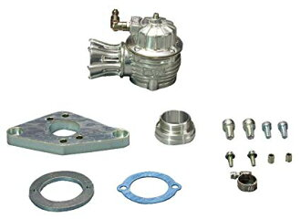 BLITZ Super sound blow off valves VD release type Daihatsu YRV 00 / 08 - M201G, M211G K3-VET 70168 0824 Rakuten card Division