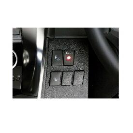 BLITZ Sma Thro スマートスロコン ミツビシ パジェロ V87W, V97W 年式(西暦)06/10- 6G75 MIVEC 製品コードBSSC3