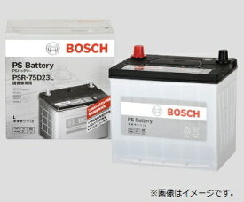 BOSCHジャパン正規品 PSバッテリー PSR-95D31L