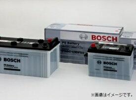 BOSCHジャパン正規品 トラック用PSバッテリー PST-90D PST-90D26R