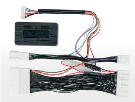 データシステム アラウンドビューモニターアダプター AMA-03