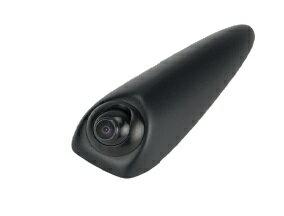 データシステム ブラインドサイドカメラ カメラ角度調整タイプ BSC262-M