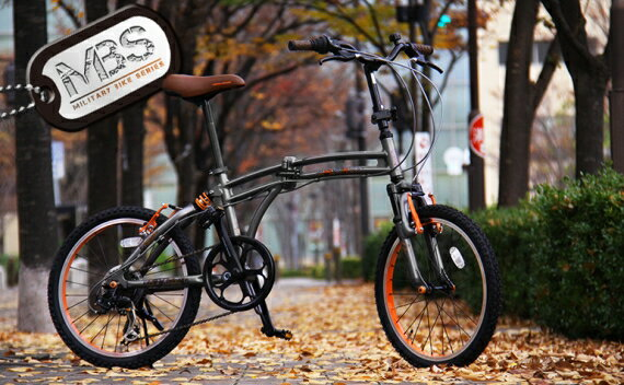 DOPPELGANGER/ドッペルギャンガー 20インチ アルミフレーム 折りたたみ自転車 245 ZERO POINT 送料無料(北海道・沖縄・離島除く) 4582143467910