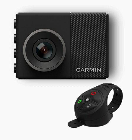 ガーミン 210万画素ドライブレコーダー リモコン付 GDR-S550