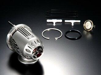 HKS超级市场顺序吹脱阀门4 Subaru遗赠物旅游手推车BR9 71008-AF014V