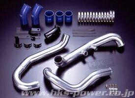 HKS パイピングキット Type IC ニッサン ステージア260RS WGNC34 KAI RB26DETT 97/12- 13002-AN001