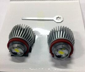 Junack LEDIST GR LEDバルブ 6000K LFBG60