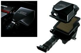 【メーカー直送品】無限 ハイパフォーマンスエアクリーナー&ボックス S2000 AP1 17200-XGS-K1S0
