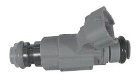 NISMO インジェクター 555cc スカイラインGTR BNR32 BCNR33 BNR34 RB26DETT 16600-RR420