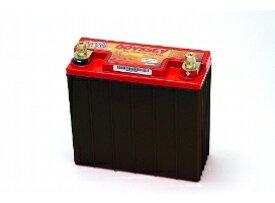 ODYSSEY ドライセルバッテリー Standard PC680