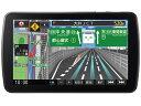 パナソニック カーナビ ストラーダ 9型 CN-F1D9VD 無料地図更新付/フルセグ/Bluetooth/DVD/CD/SD/USB/VICS