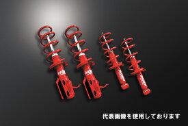 SHOWA TUNING/ショーワチューニング サスペンションキット スバル BRZ(AT車) ZC6SPORTS 12.03〜 V0491-10B-20