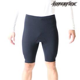 ハイパーフレックス ウェットスーツ メンズ ショートパンツ ウエットスーツ サーフィンウェットスーツ Hyperflex Wetsuits