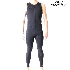 オニール ウェットスーツ メンズ ロングジョン ウエットスーツ サーフィンウェットスーツ O'neill Wetsuits