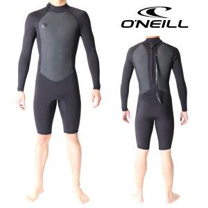 オニール ウェットスーツ メンズ ロング スプリング ウエットスーツ サーフィンウェットスーツ O'neill Wetsuits