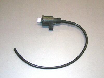 HONDA車用強化点火イグニッションコイル ADVANCEPro(アドバンスプロ)