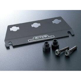 ホーンステー ZRX1100・ZRX1200 ACTIVE(アクティブ)